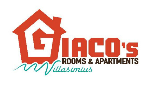 Giaco's rooms & apartments Villasimius